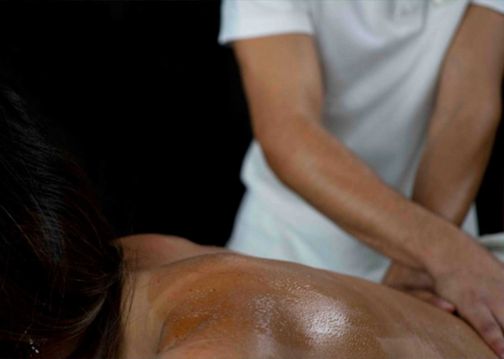 Eden-Estetica-Massaggio