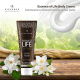 l'Eden Estetica e Benessere - Histomer-essence-of-life-body-cream