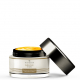 l'Eden Estetica e Benessere Histomer Golden Code Eye Mask