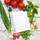 L'Eden estetica e benessere piano alimentare