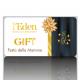 Eden Estetica e Benessere Gift Card Festa della Mamma