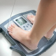 L'Eden estetica e benessere misurare la massa corporea